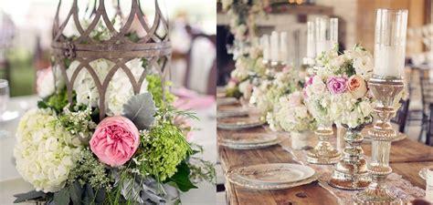 vintage rustic wedding table decorations memes