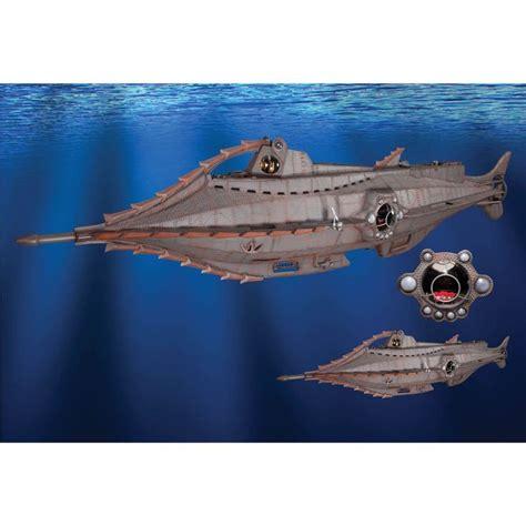disney nautilus wallpaper 1000 images about nautilus on pinterest disney walt