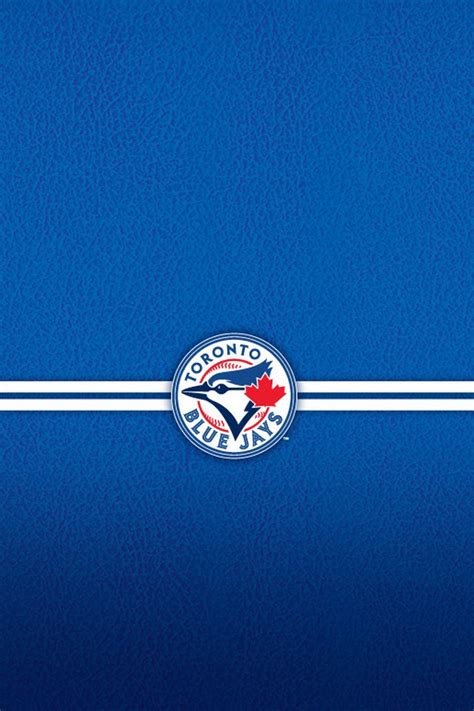 toronto blue jays wallpapers group   items