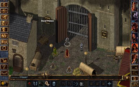 baldur s gate android top 5 best western ported to android