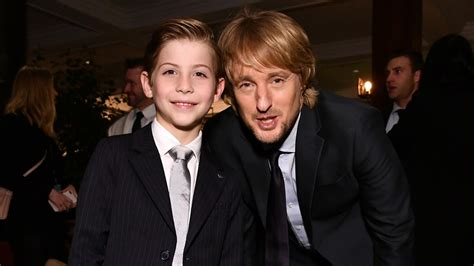 boy actor movie wonder wonder premiere celebrates once in a lifetime actor