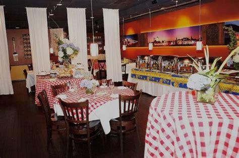 Marsilios Kitchen by Gallery Of Photos Marsilios Kitchen Italian Restaurant