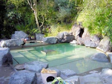 giardini negombo ischia negombo ischia negombo giardini termali