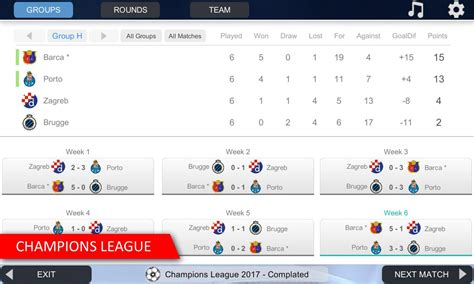get my msl apk get mobile soccer league 1 0 11 apk android apk for android