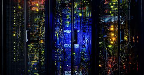 raspberry pi   dns server ionos