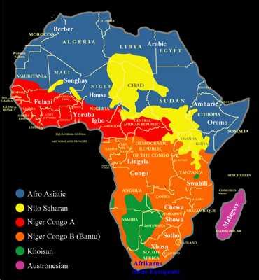top 10 misconceptions about africa listverse
