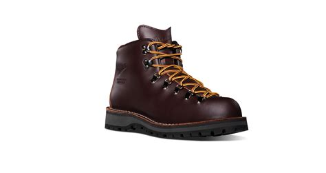 danner mountain light mckenzie mountain light boot by danner