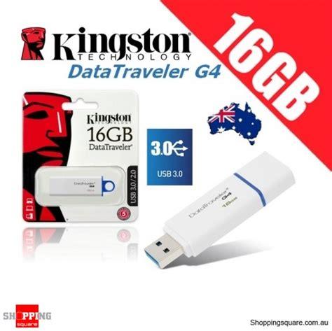 Memory Kingston 16gb kingston datatraveler g4 16gb usb flash drive pendrive memory stick usb 3 0 shopping