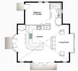 Pool Cabana Floor Plans by The Farmingdale Guest Pool House Plan American Post Amp Beam