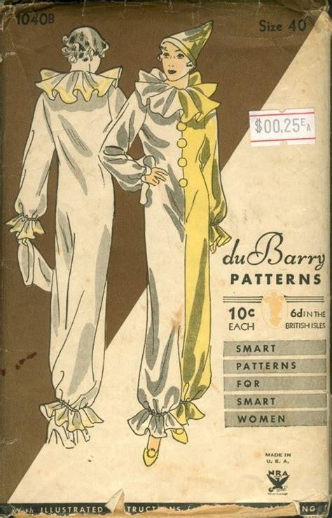 harlequin pattern clothes 95 best images about harlequin on pinterest harlequin