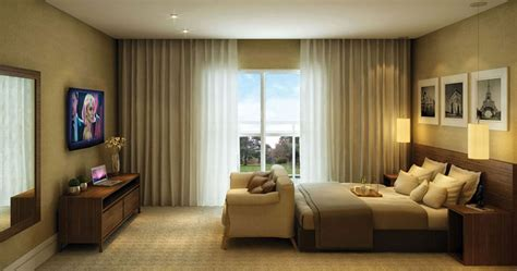 4 bedroom suites in orlando magic village resort em orlando