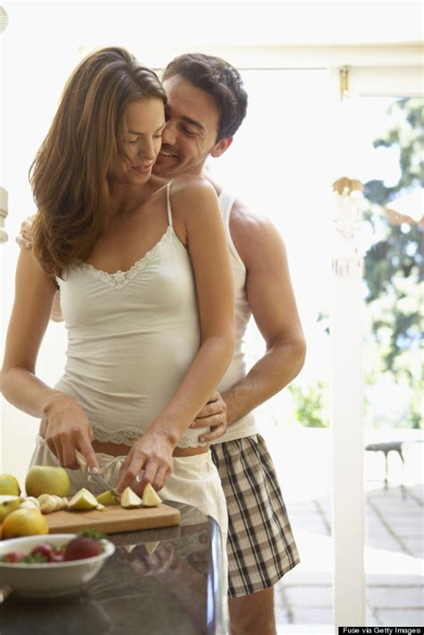 sexe dans la cuisine brains are wired to choose food study finds