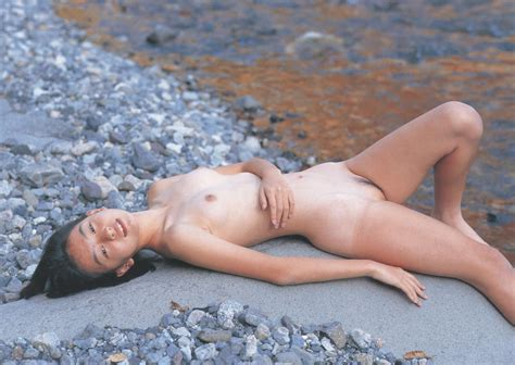Princess Laika Kingpouge Photobook By Hiromi Saimon Sarax Bbs Nude Picture Wetred Org