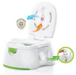 buying guide 15 best potty trainers it s baby time