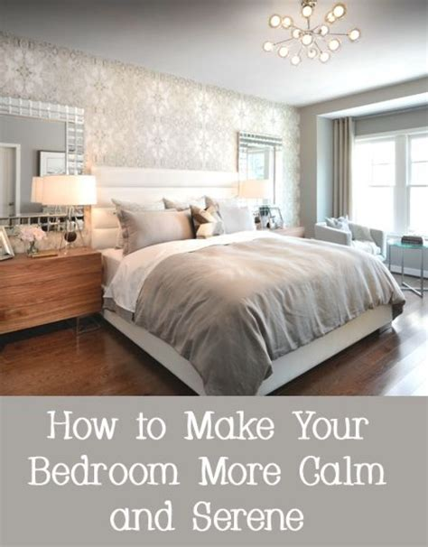 25 best ideas about calming bedroom colors on pinterest calming bedroom designs best peaceful ideas on paint