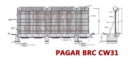 pagar wiremesh bandara pabrik pagar bandara produksi