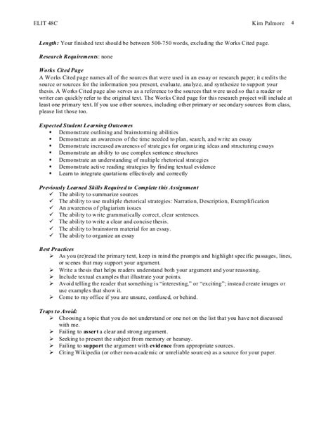 of a salesman research paper term papers on of a salesman
