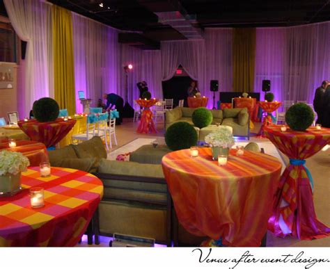 event design nashville tn tennessee weddings amazing results with event design