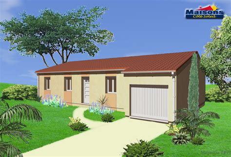 Tarif Frais Notaire Achat Maison 3633 by Le Coin De L Immobilier Gratuit De Particuliers 224
