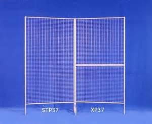 graphic display systems panels
