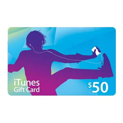 Itunes Gift Card Denominations - itunes