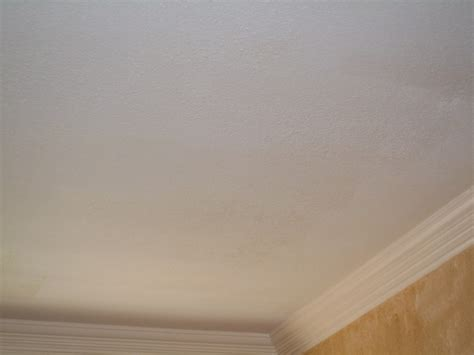 ceiling texture finishes ceiling finishes types neiltortorella