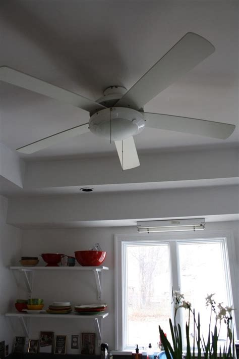 Ceiling Table by Dining Table Ceiling Fan Above Dining Table