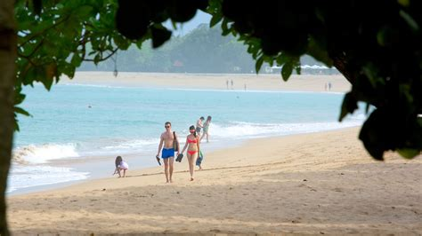 bali vacation packages  save
