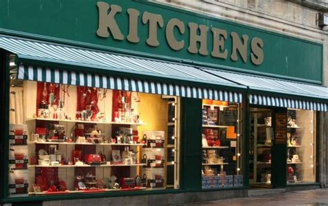 Kitchens Cookshop by 4 Of 9 Photos Pictures View Kitchens Cookshop Profile