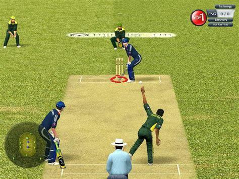 download full version free cricket games free pc game full version download cricket revolution