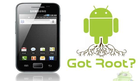 how to root unroot a samsung galaxy ace no pc apps directories galaxy s5 root con cf auto root di chainfire veloce 232 sicuro