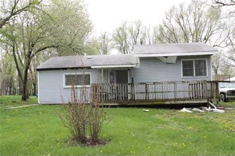 des moines iowa reo homes foreclosures in des moines