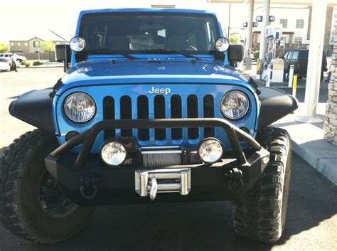 blue jeep accessories wrangler accessories blue jeep wrangler and i am on