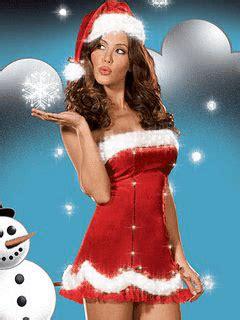 imagenes navideñas hombres sexis gifs navidad con chicas