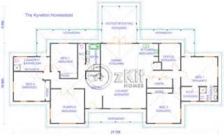 australian homestead floor plans country homestead house plans australia