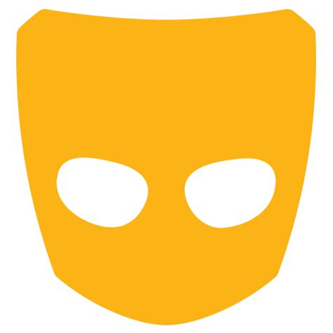 grindr xtra apk grindr chat meet date for pc