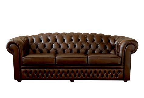 Whats A Settee Whats A Settee 28 Images 8661 12976415 Jpg What