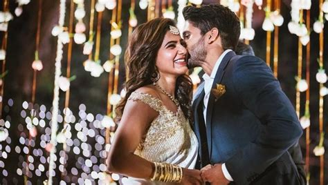 Wedding Budget Naga City by Ruth Prabhu S Wedding Look Here S What You Need