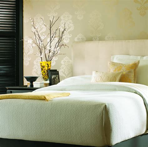 candice olson bedroom ideas candice olson bedroom wallpaper collection 2014 modern