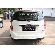 Mahindra XUV 500 New Model 2017 Price Features Specs Review Mileage