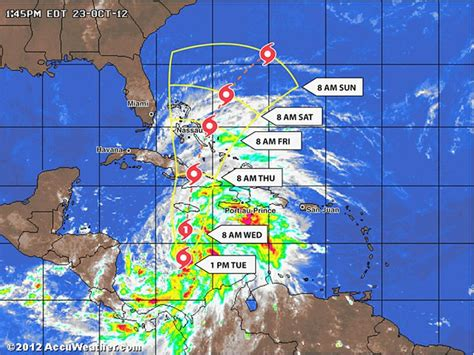 hurricane update all schools and government offices to