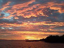 lever de soleil — wikipédia