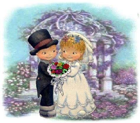 Komik 2nd Komik Kindaichi 20th Anniversary mille soeren clipart wedding