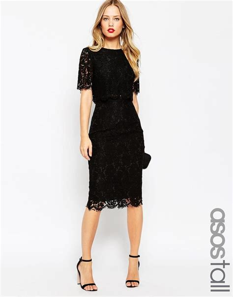 Black Rope Tops by 1000 Images About Dresses In Black White Grey On