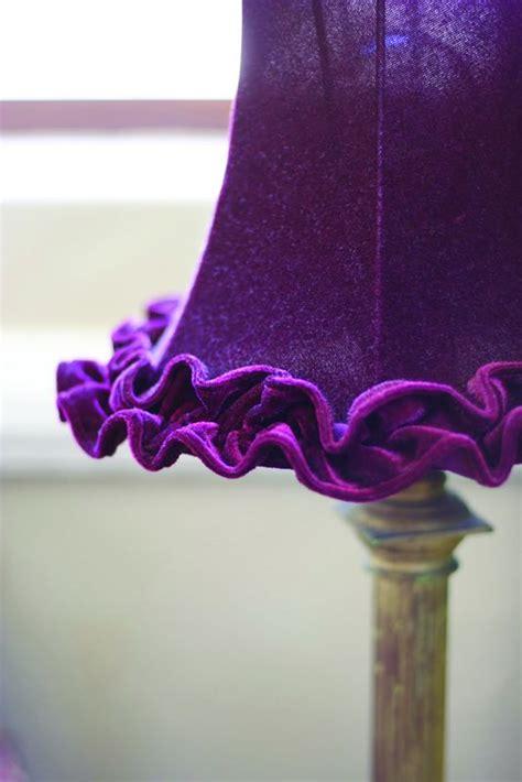 light shades of purple pinterest the world s catalog of ideas