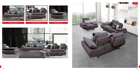 cheap contemporary living room furniture modern living room furniture cheap d s furniture