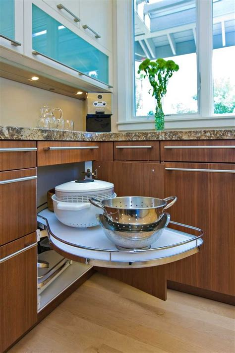 kitchen corner shelves ideas kitchen corner shelf ideas kitchen craftsman with white casing custom cabinet doors white trim
