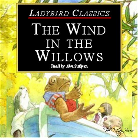 libro ladybird classics the wind the cutting room the wind in the willows