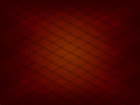 Brauner Farbton by Braun 002 Brauner Hintergrund F 252 R Desktop