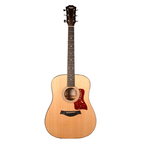 Guitar String - 310 6 string acoustic guitar